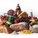 A importância da rotulagem dos alimentos geneticamente modificados