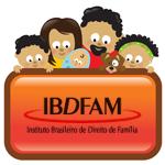 IBDFAM – uma história de lutas em defesa da família, da promoção dos direitos humanos e do aperfeiçoamento da legislação.