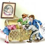 HERANÇA COM E SEM TESTAMENTO: trocando em miúdos.