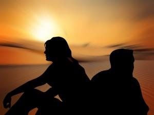 Sobrevivendo ao divórcio