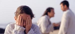 ALIENAÇÃO PARENTAL: PAIS DESCONSTRUIDOS – LEI COMPLETA 5 ANOS