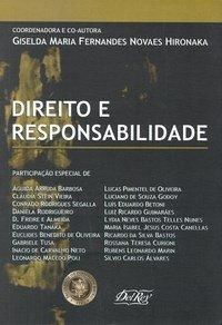 Direito e Responsabilidade