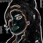 Sexo, drogas e muito barulho pela herança de Amy Winehouse