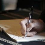 Motivos para perder a herança: deserdação e indignidade