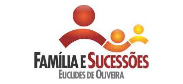Família e Sucessões | Euclides de Oliveira Advocacia