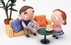Novos Enunciados de Família:  Guarda de filhos, Alimentos, Divórcio e Relações Homoafetivas