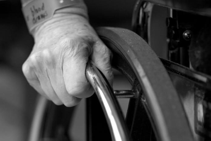 Lei de proteção ao deficiente gera dúvidas
