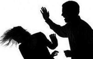 Lei Maria da Penha coíbe a violência contra a mulher – Chega de hipocrisia