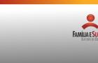 DIVÓRCIO: PRESTAÇÃO DE CONTAS PELO EX-CÔNJUGE NA ADMINISTRAÇÃO DOS BENS