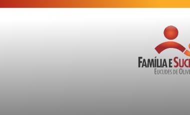 HOLDING FAMILIAR: VOCÊ NO COMANDO DE SUA SUCESSÃO.